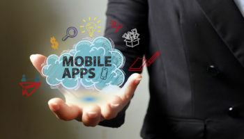 3 Things You Should Know For Making Your Mobile App Successful