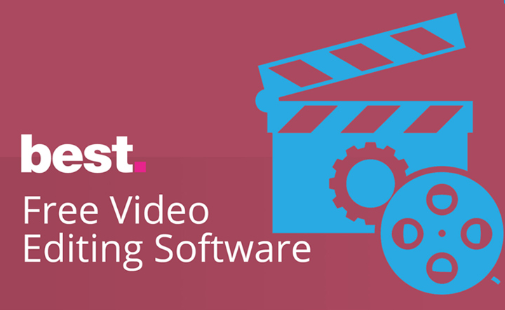 Top 10 Most Professional Video Making Software 2020