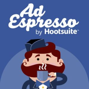 ad-espresso by hootsuite