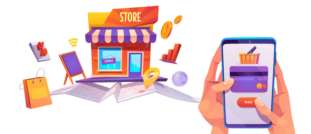 How Are Magento Development Services Transforming the Ecommerce World?